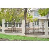 Ограда 42001