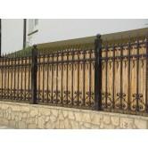 Ограда 42003