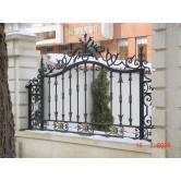Ограда 42006