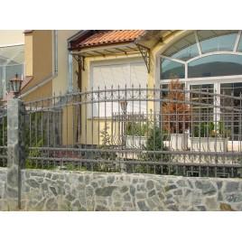 Ограда 42043