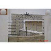 Ограда 42044
