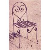 Стол 33001