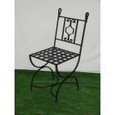 Стол 33008