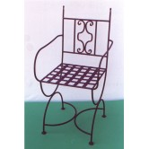 Стол 33012