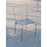 Стол 33014