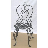 Стол 33020