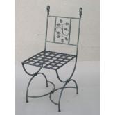 Стол 33021
