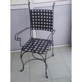 Стол 33025
