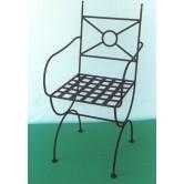 Стол 33107