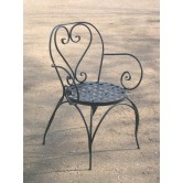 Стол 33115