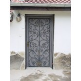Врата 41001