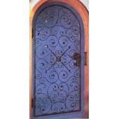 Door 41010