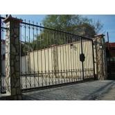Врата - двойна 41014