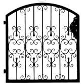 Врата - единична 41023