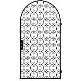 Врата 41026