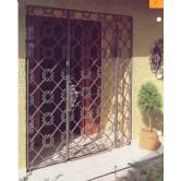 Врата 41027